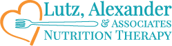 Lutz, Alexander Nutrition Therapy